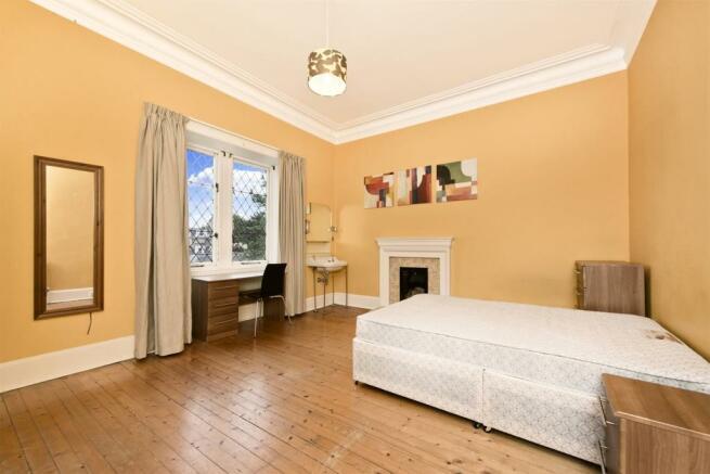 5_TipperlinnRd_Bedroom 3.jpg