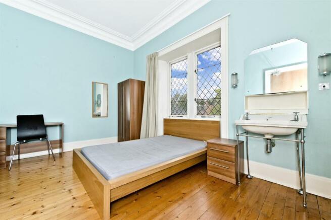 6_TipperlinnRd_Bedroom 2.jpg