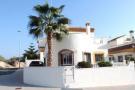 3 bed Detached Villa for sale in Pinar De Campoverde...