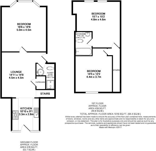 Flat1  33 Grosvenor Place Jesmond  NE2 2RD