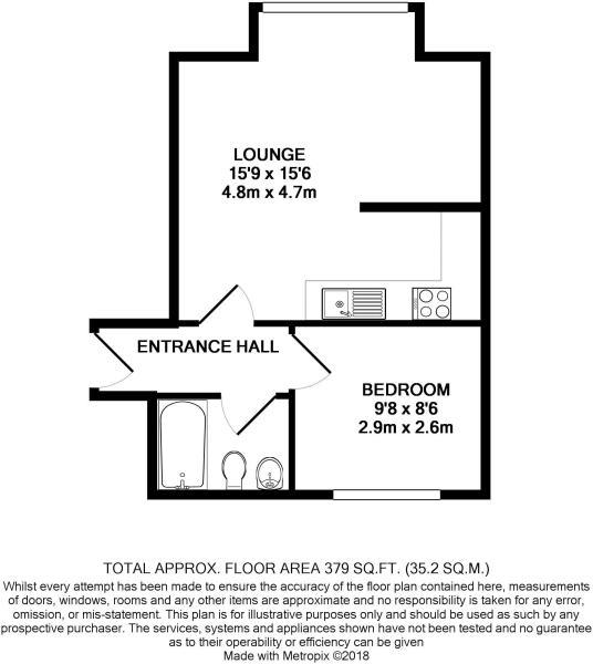 Flat B Wellesley Terrace  NE4 5NLjp