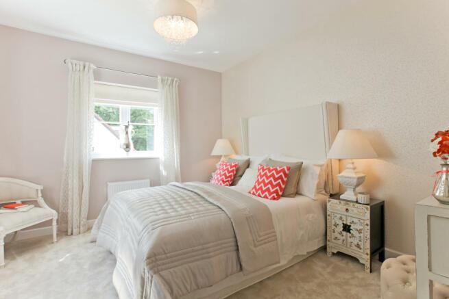 Brierley_bedroom