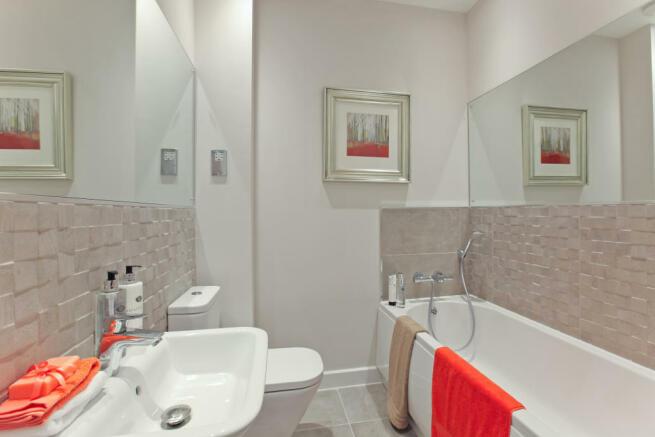 Brierley_bathroom