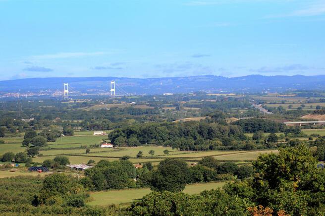 Thornbury Fields