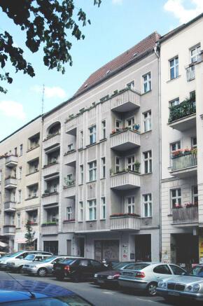 0617b4de957bb3 1 bedroom apartment for sale in 10405