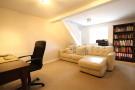 Study/ TV Room