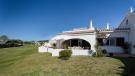 Town House for sale in Vale do Lobo, Algarve