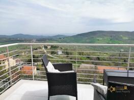 Photo of Palmoli, Chieti, Abruzzo