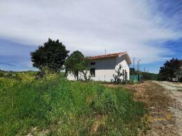 Photo of Gissi, Chieti, Abruzzo