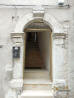 Photo of Carpineto Sinello, Chieti, Abruzzo