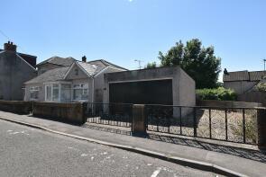 Photo of Britannia Road , Kingswood, Bristol, BS15 8BG