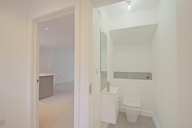 Downstairs Toilet - Living Room.jpg