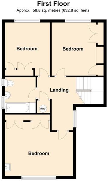 Pennings - Floor 1.jpg