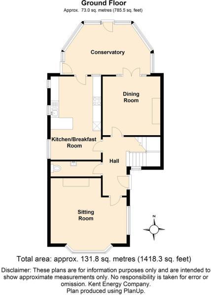 Pennings Ground Floor Plan.jpg