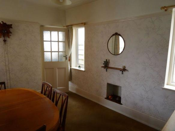 Dining Room ot...