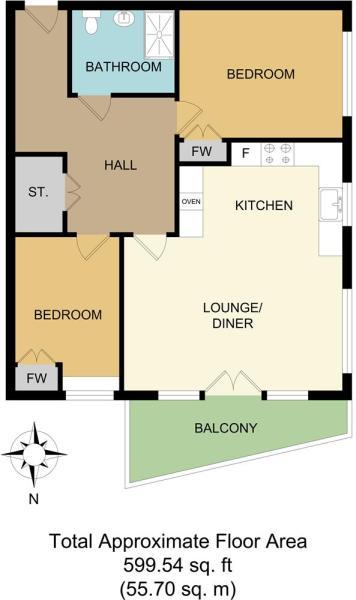 Apartment 19.jpg