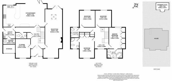 Amended floorplan.jpg