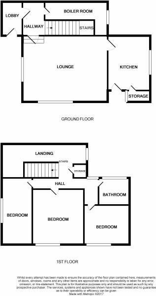 Henblas Lodge