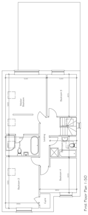 FF FLOOR PLAN PLOT 2 AND 3.png
