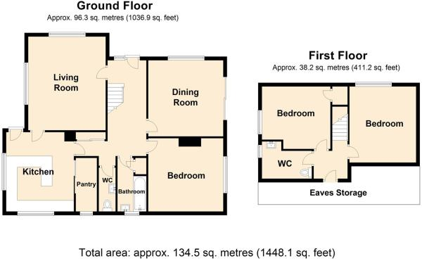 15 Old Church Rd - Floorplan.JPG