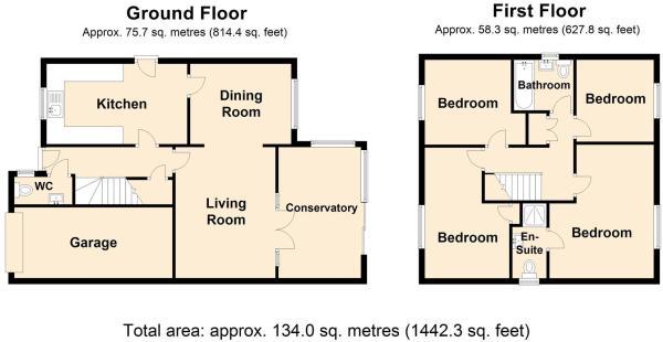 14 Wimpole Drive - Floorplan.JPG
