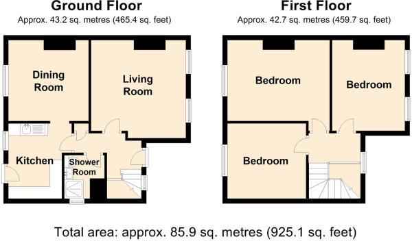 46 Queensway - Floorplan.JPG