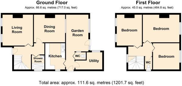 16 Bagge Rd - Floorplan.JPG