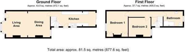 23 Lynn Rd - Floorplan.JPG