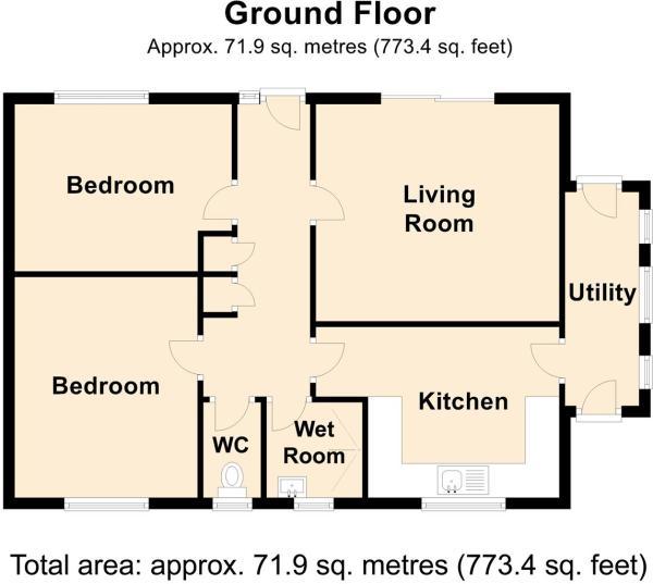 6 The Saltings - Floorplan.JPG