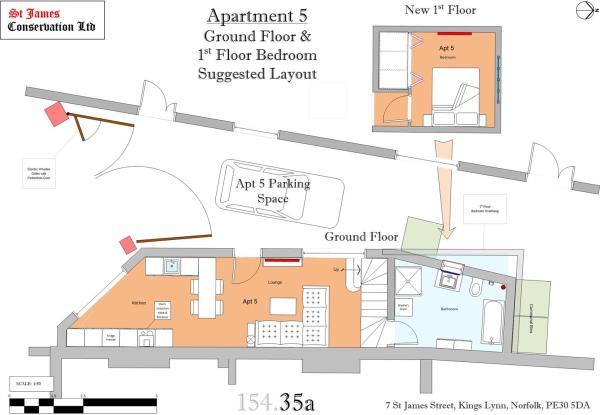 7 St James - All Residential v11 JPeg Apt 5.jpg