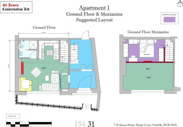 7 St James - All Residential v11 JPeg Apt 1.jpg