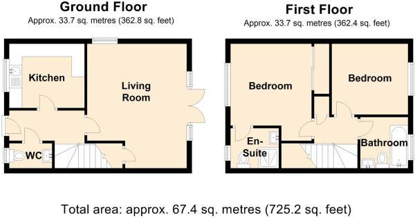 36 Seagrave Rd - Floorplan.JPG
