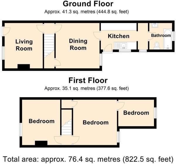 63 Sir Lewis - Floorplan.JPG