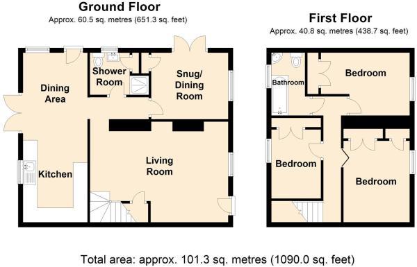 56 Hall Lane - Floorplan.JPG