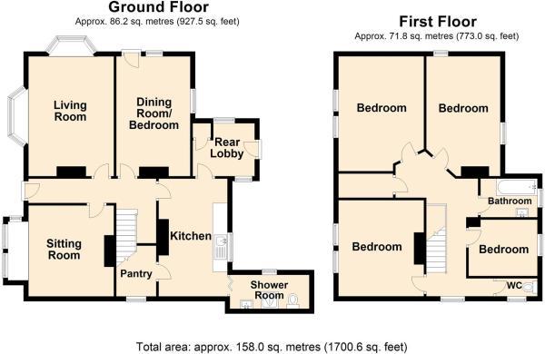 Meadow Gate House - Floorplan.JPG