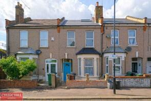 Photo of Bakers Avenue, London, E17