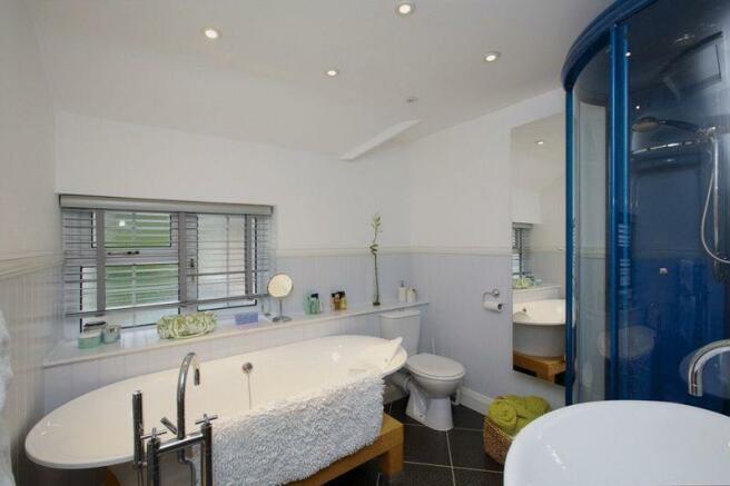 Prin Bath