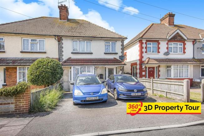 3D Property Tour on Photo Example.jpg