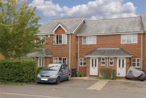 Photo of Manor Crescent, Epsom, Surrey