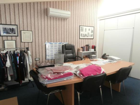 first floor private office.JPG