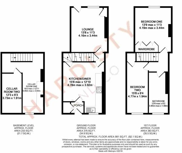 37stoswaldsterrace-Floorplan.jpg