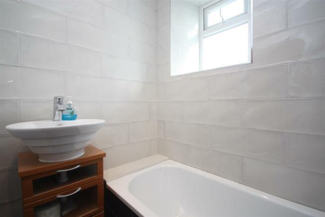 Bath pt1.JPG
