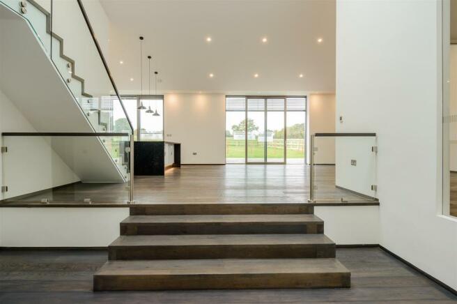 stairs to kitchen.jpg