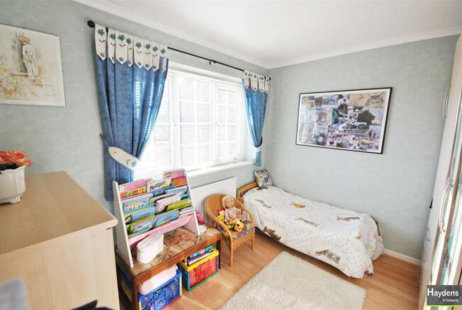 Bed 3 - wm.jpg