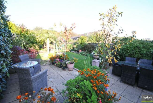 Garden 2 - wm.jpg