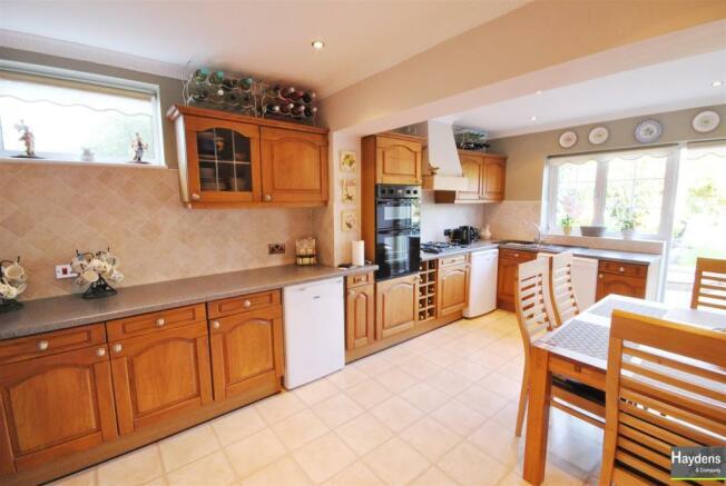 Kitchen 1 - wm.jpg