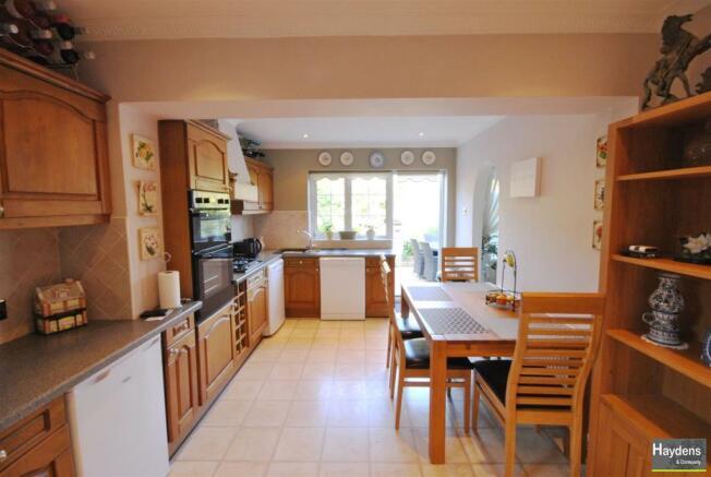 Kitchen 2 - wm.jpg