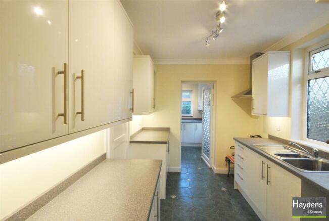 kitchen - wm.jpg