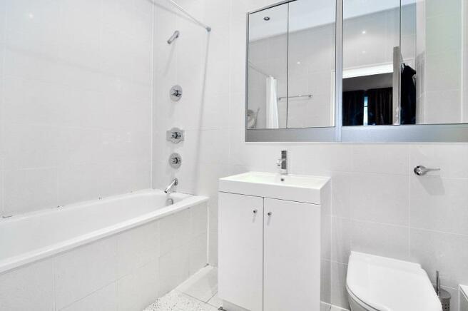 bathroom web.jpg