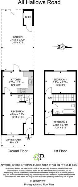 All Hallows Road Floorplan.jpg